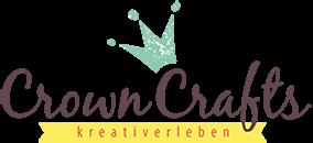 Anne Schreier - Kreativ-Coach und Bastelexpertin