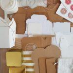 materialpaket-fuer-adventskalender-gold