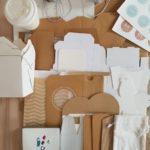 materialpaket-fuer-adventskalender-silber